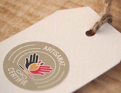 Artisan… une passion ET un métier