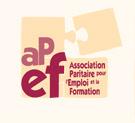Formapef