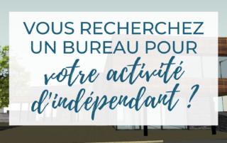 Bureau à louer Vaux-sur-Sûre