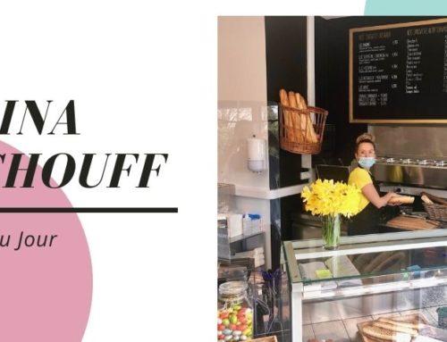 Au Goût du Jour : un lieu convivial dédié aux gourmands à Léglise